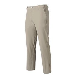 Men's adidas ultimate 360 Golf Pant